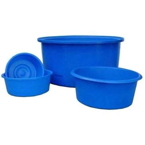 Matala koi viewing bowls koi viewing bowls for Koi viewing bowl