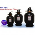 UniClear Filters