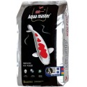 Aqua Master Hi Growth