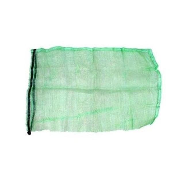 Filter media bag pond filter media for Pond filter bag